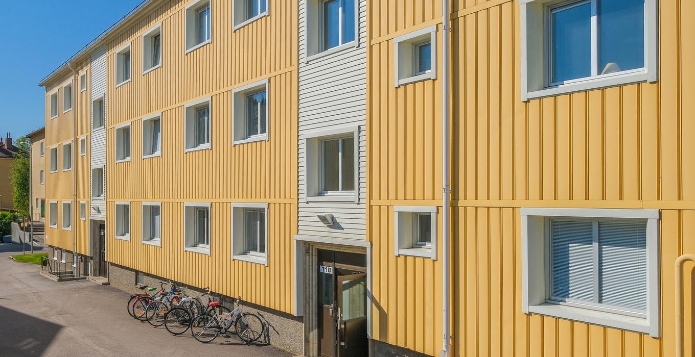 Brändströmsgatan 11B_1