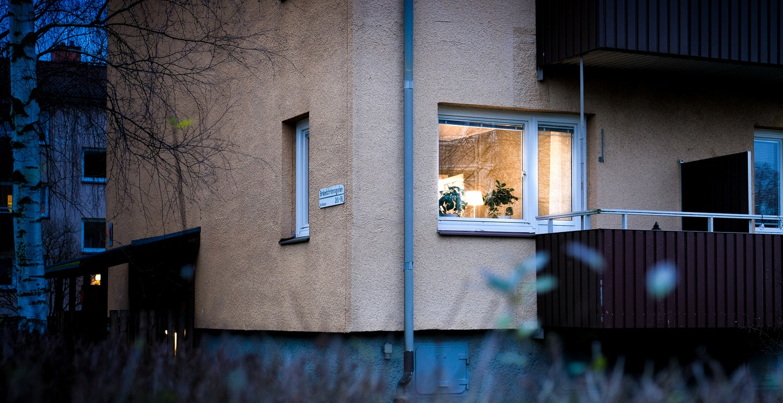 Brändströmsgatan 16A_9