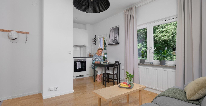 Brändströmsgatan 1B_25