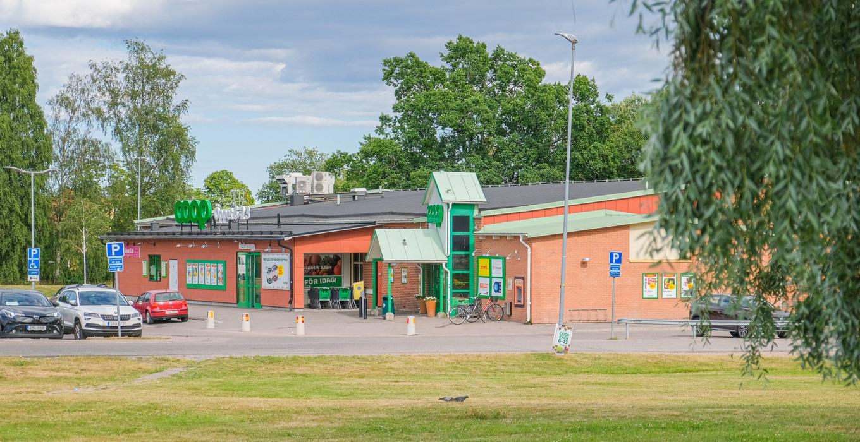 Brändströmsgatan 1B_34