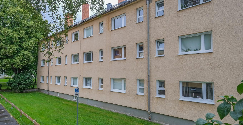 Brändströmsgatan 3A_17