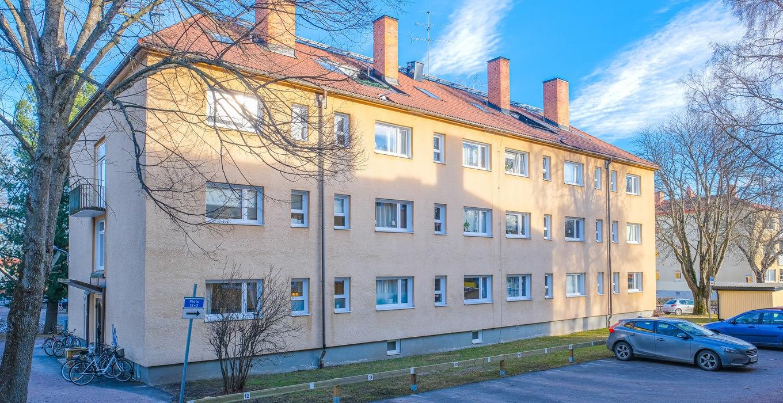 Brändströmsgatan 3B_22
