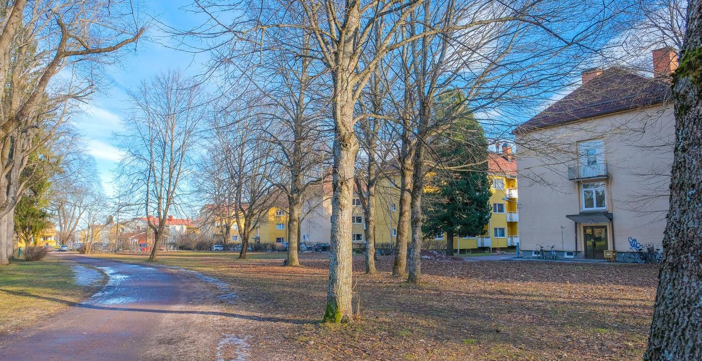Brändströmsgatan 3B_24