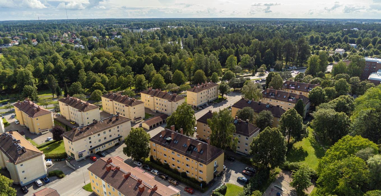 Brändströmsgatan 9A_13
