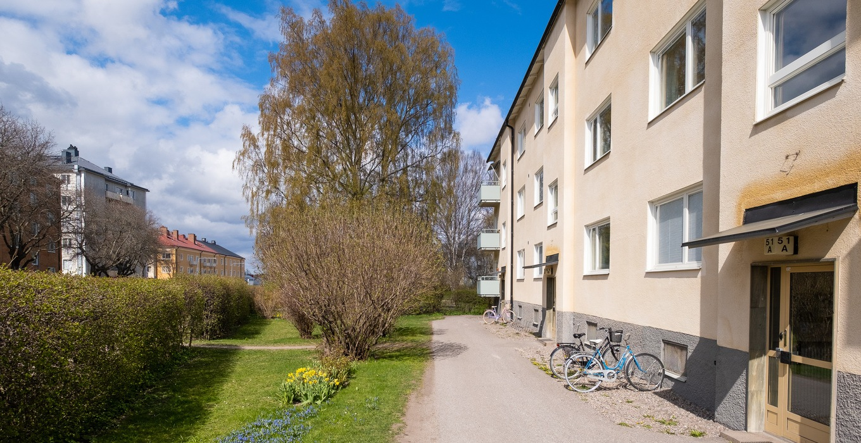 Brunnsgatan 51a__2