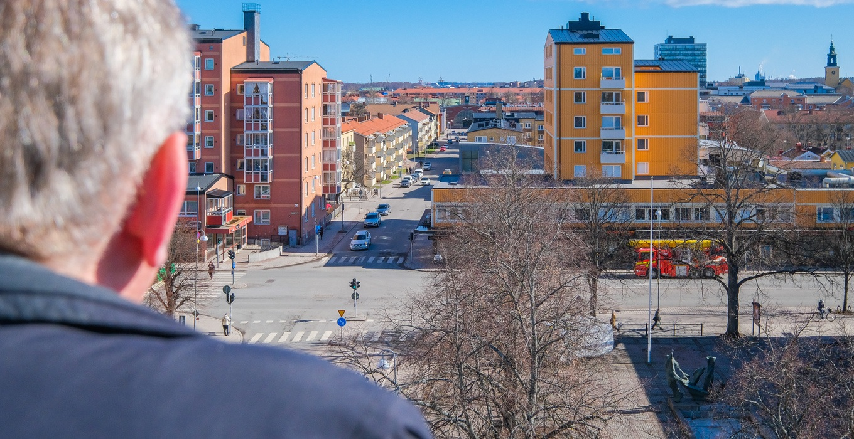 Brunnsgatan 64_34
