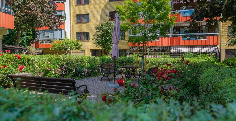 Brunnsgatan 80_31