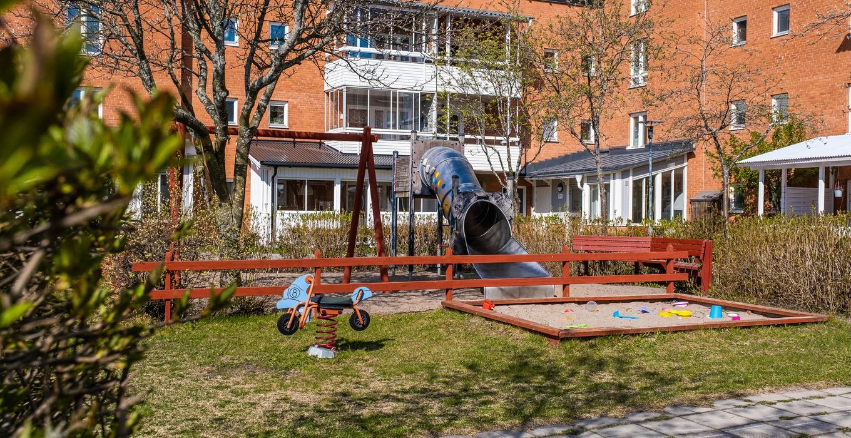 Brynäsgatan 69_8