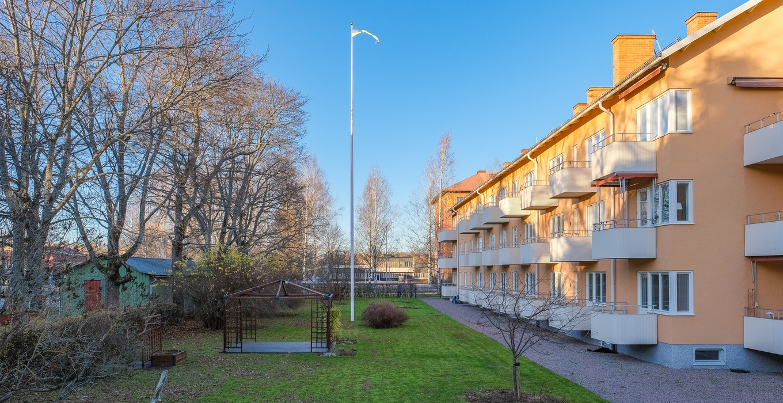 Byggmästargatan 17C_50