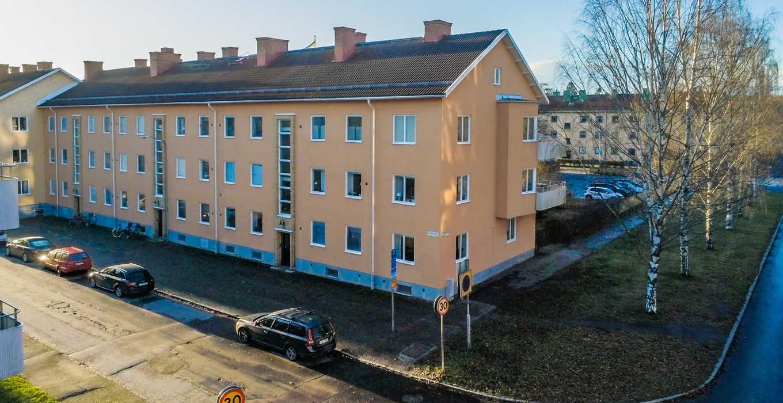Byggmästargatan 17C_exteriört_2