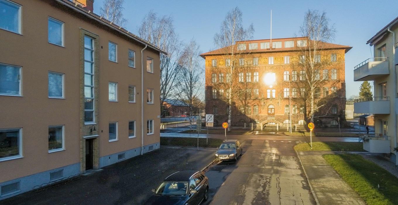 Byggmästargatan 17C_exteriört_3