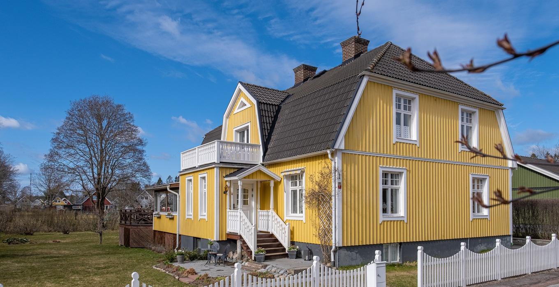 Fabian Månssons väg 1_16