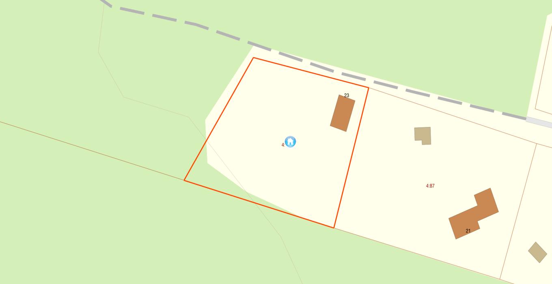 Fastighetskarta 2019-05-15