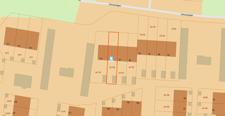 Fastighetskarta 2019-09-16