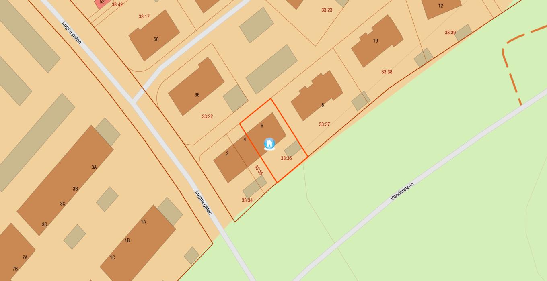 Fastighetskarta 2019-09-20