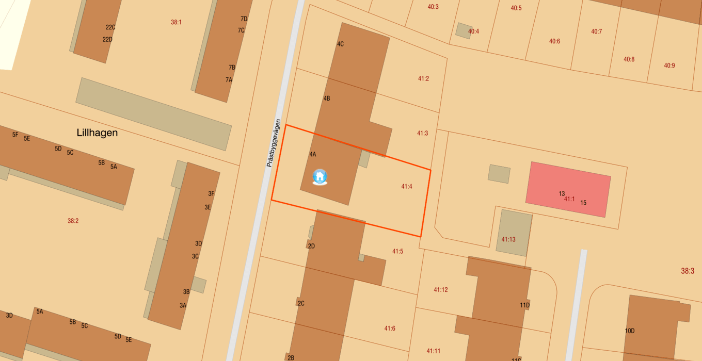 Fastighetskarta 2020-02-21
