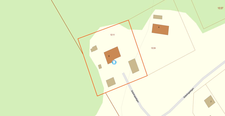 Fastighetskarta 2020-03-16