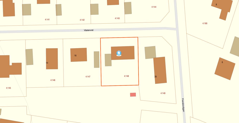 Fastighetskarta 2020-03-25
