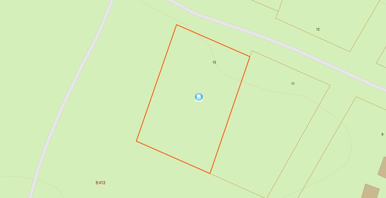 Fastighetskarta 2020-03-30
