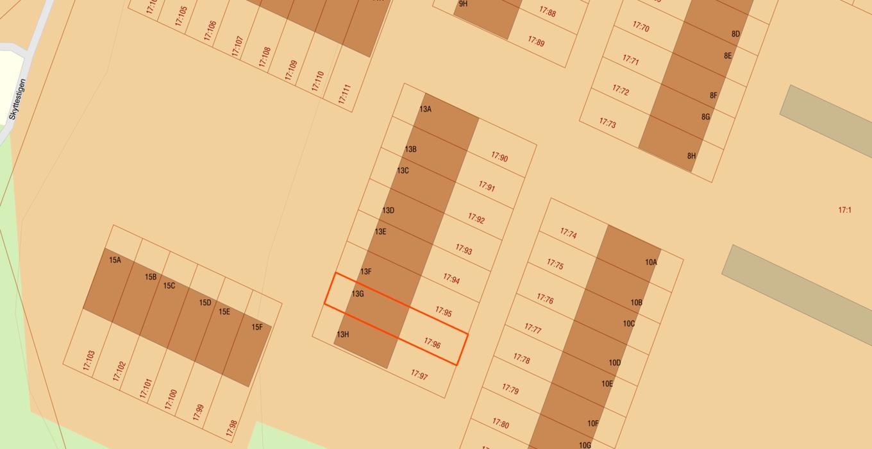 Fastighetskarta 2020-05-12