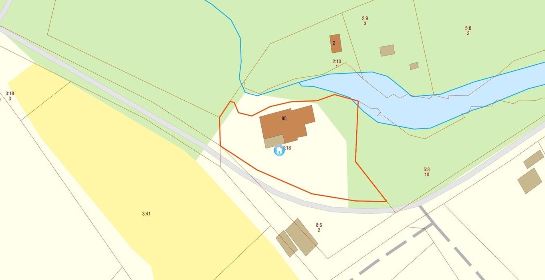 Fastighetskarta-2020-06-05
