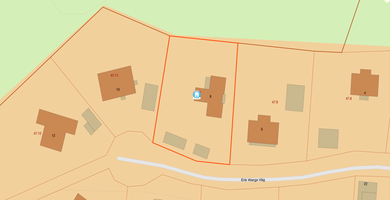 Fastighetskarta-2020-06-08