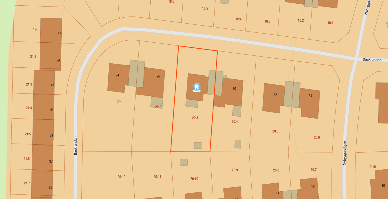 Fastighetskarta-2020-07-06