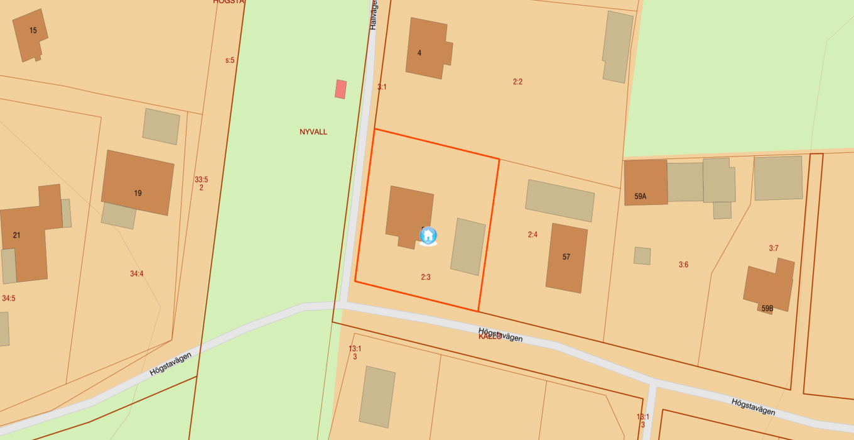 Fastighetskarta-2020-07-27