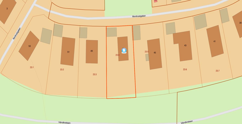 Fastighetskarta-2020-08-25