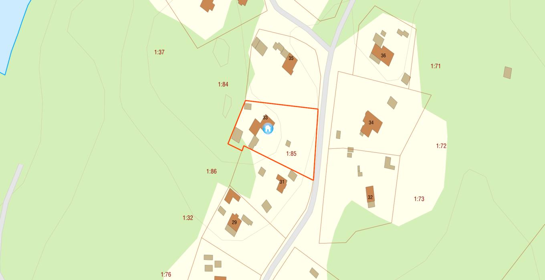 Fastighetskarta-2020-09-03