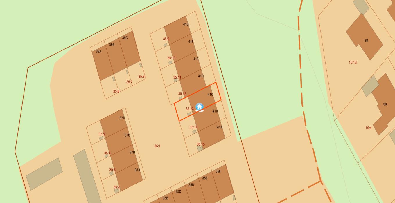 Fastighetskarta-2020-09-11