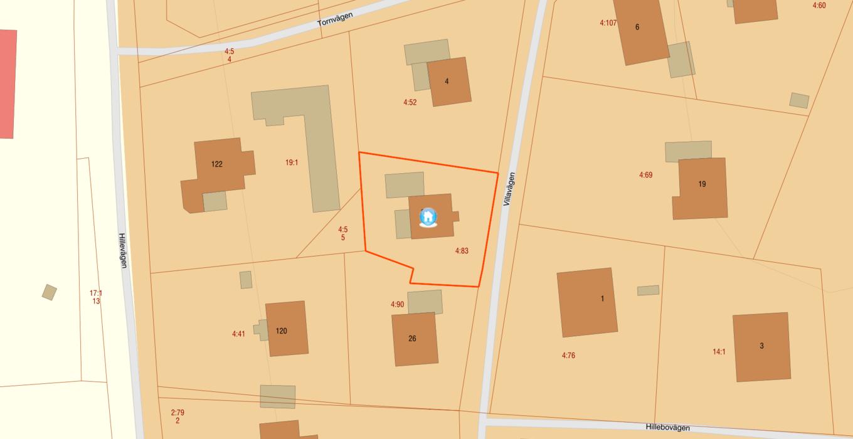 Fastighetskarta-2020-10-19