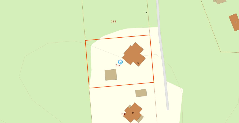 Fastighetskarta-2020-11-16