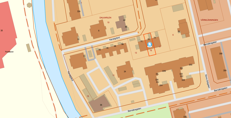Fastighetskarta-2020-12-16