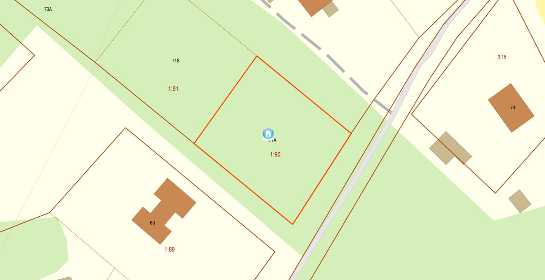 Fastighetskarta-2021-01-07