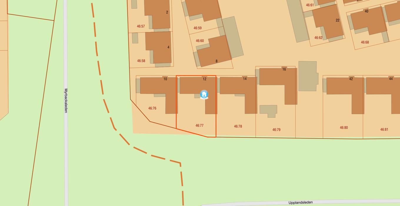 Fastighetskarta-2021-01-22