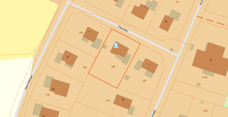Fastighetskarta-2021-02-26
