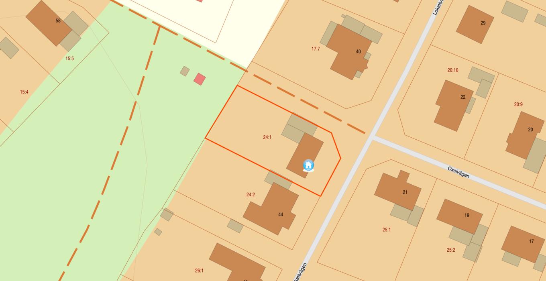 Fastighetskarta-2021-03-25