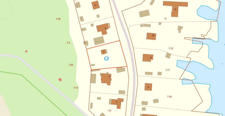 Fastighetskarta-2021-04-23