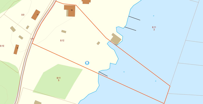 Fastighetskarta-2021-05-21