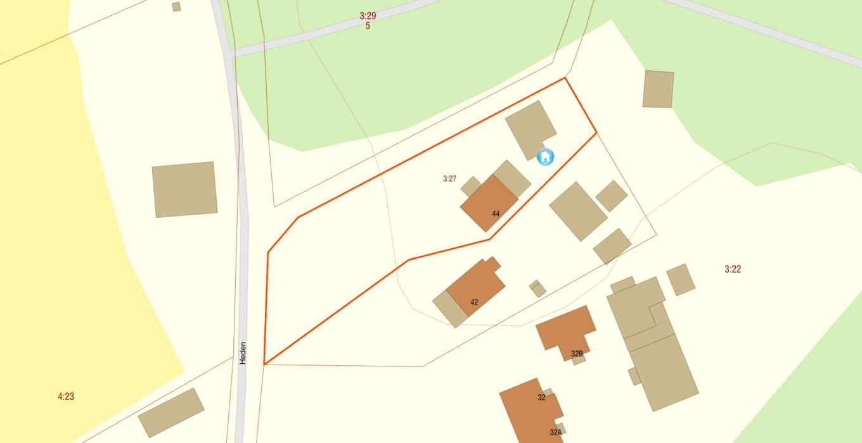 Fastighetskarta-2021-06-13
