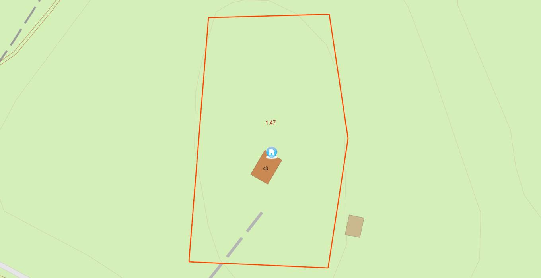 Fastighetskarta-2021-06-17