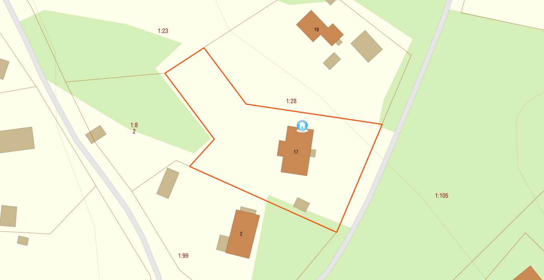 Fastighetskarta-2021-06-29