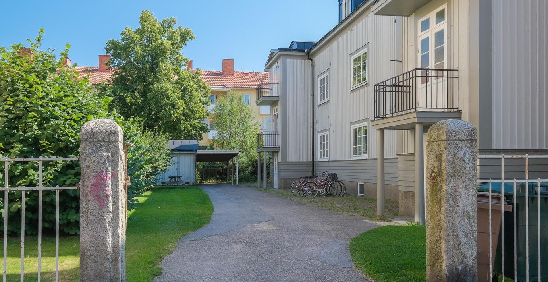 Gullregnsgatan 15_27