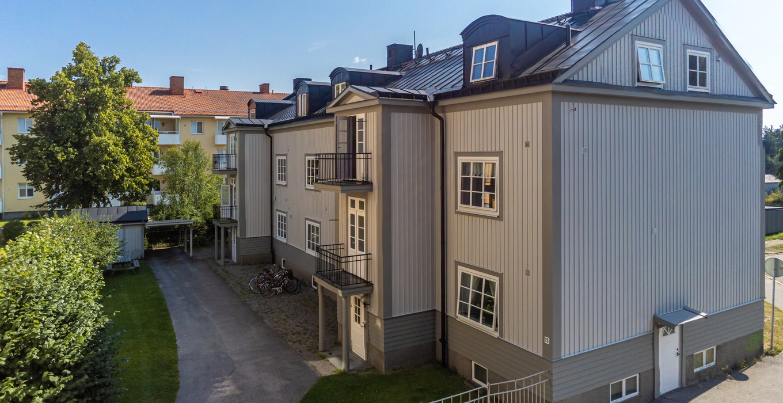 Gullregnsgatan 15_29