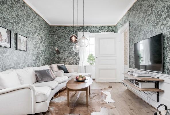 Fastighetsm�klare - Med M�NNISKAN i fokus