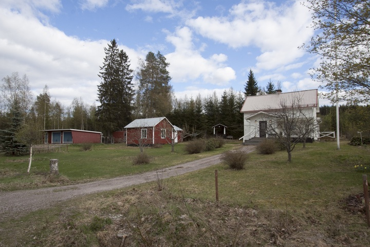 Söderomsjön 532 82895 Viksjöfors