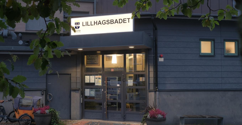 Lillhagsvägen 5D_kvällsbilder_6