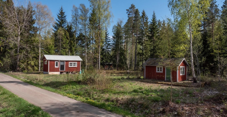 Lindvallsvägen (6 av 16)