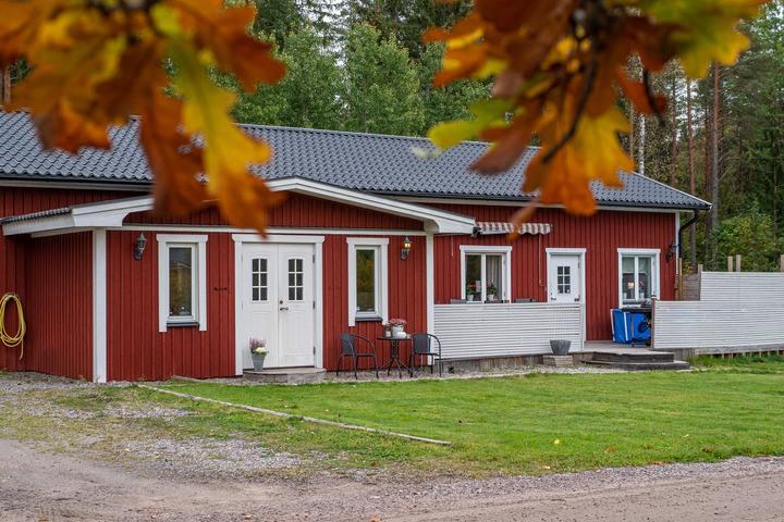 Lundbyvägen 64 81892 Valbo